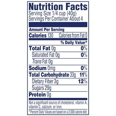 Are Craisins Healthy? An In-Depth Look
